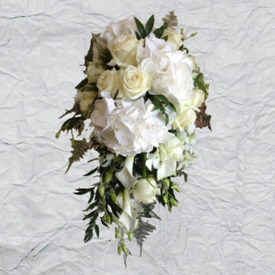 Flowers By Isabel Wedding Florist Touch of Elegance